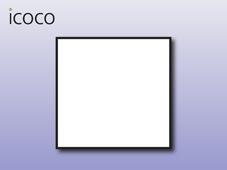 Covercard, 2-seitig, 4/4-farbig