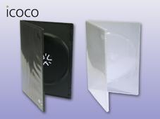 DVD-Slimbox