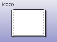 Inlaycard
