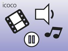 Multimediaservice