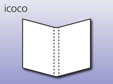 DVD-Slipsheet
